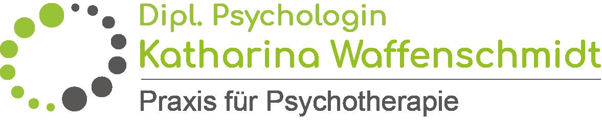 Psychologische Praxis Waffenschmidt